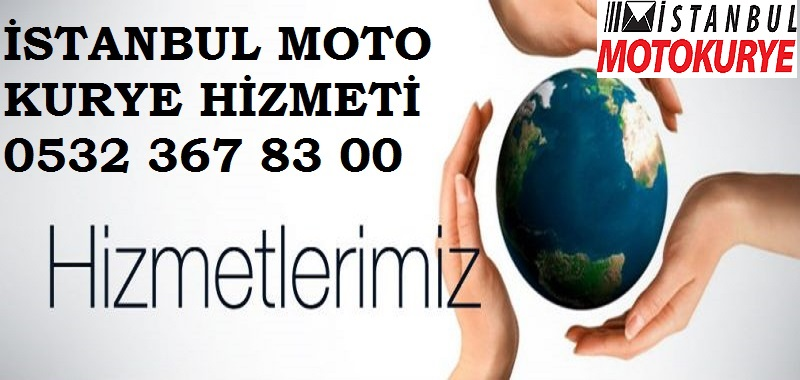 Hizmetlerimiz, İstanbul Moto Kurye, https://istanbulmotokurye.com/hizmetlerimiz