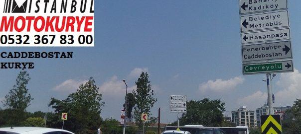 Caddebostan Kurye-İstanbul Moto Kurye, https://istanbulmotokurye.com/