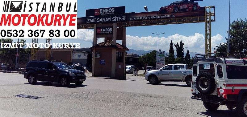 İzmit Moto Kurye-İstanbul Moto Kurye, https://istanbulmotokurye.com/izmit-kurye.html