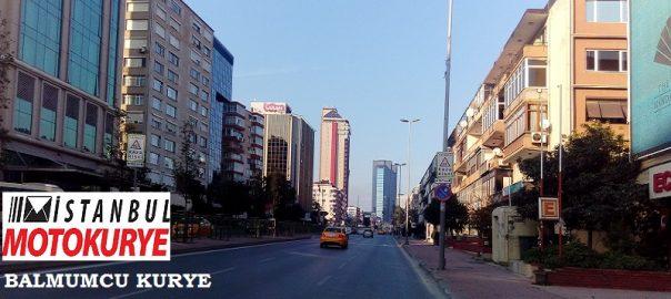 Balmumcu Kurye-İstanbul Moto Kurye, https://istanbulmotokurye.com/balmumcu-kurye.html