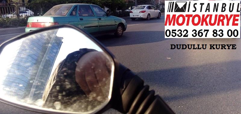 Dudullu Kurye-İstanbul Moto Kurye-Kurye, https://istanbulmotokurye.com/dudullu-kurye.html