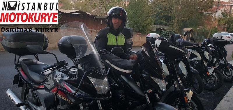 Üsküdar Kurye-İstanbul Moto Kurye, https://istanbulmotokurye.com/