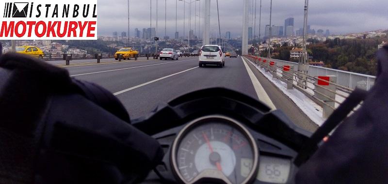 İstanbul Acil Kurye, İstanbul Moto Kurye, https://istanbulmotokurye.com/istanbul-acil-kurye.html