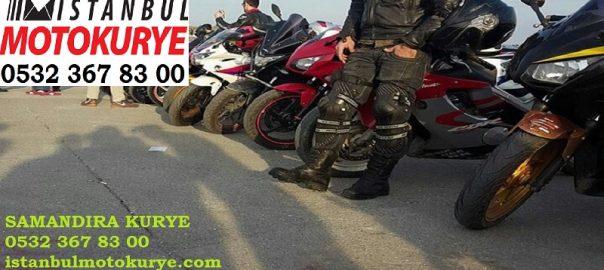 Samandıra Kurye, İstanbul Moto Kurye. https://istanbulmotokurye.com/samandira-kurye.html