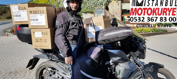 Çubuklu Kurye-Çubuklu Moto Kurye-Kurye, https://istanbulmotokurye.com