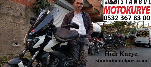 İstanbul Moto Kurye-Hızlı Kurye, https://istanbulmotokurye.com