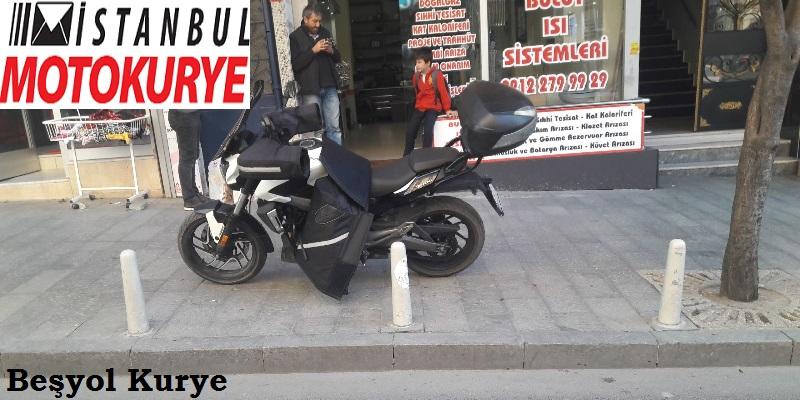 Beşyol Kurye-İstanbul Moto Kurye, https://istanbulmotokurye.com