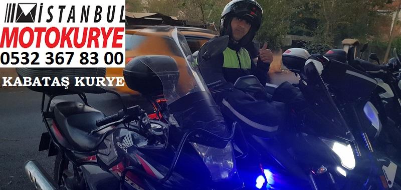 Kabataş Kurye, İstanbul Moto Kurye, https://istanbulmotokurye.com/kabatas-kurye.html